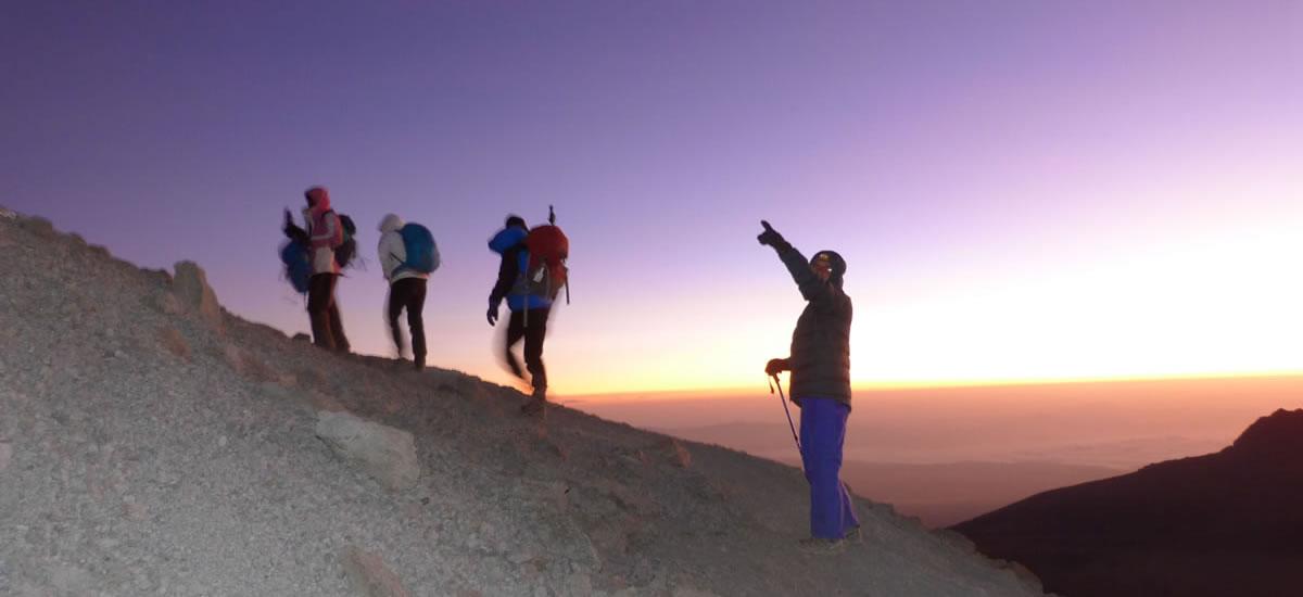 tripslider.kilimanjaro (10)