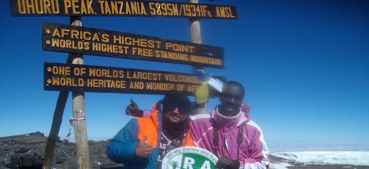 tripslider.kilimanjaro (13)