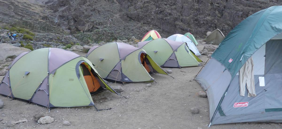 tripslider.kilimanjaro (4)