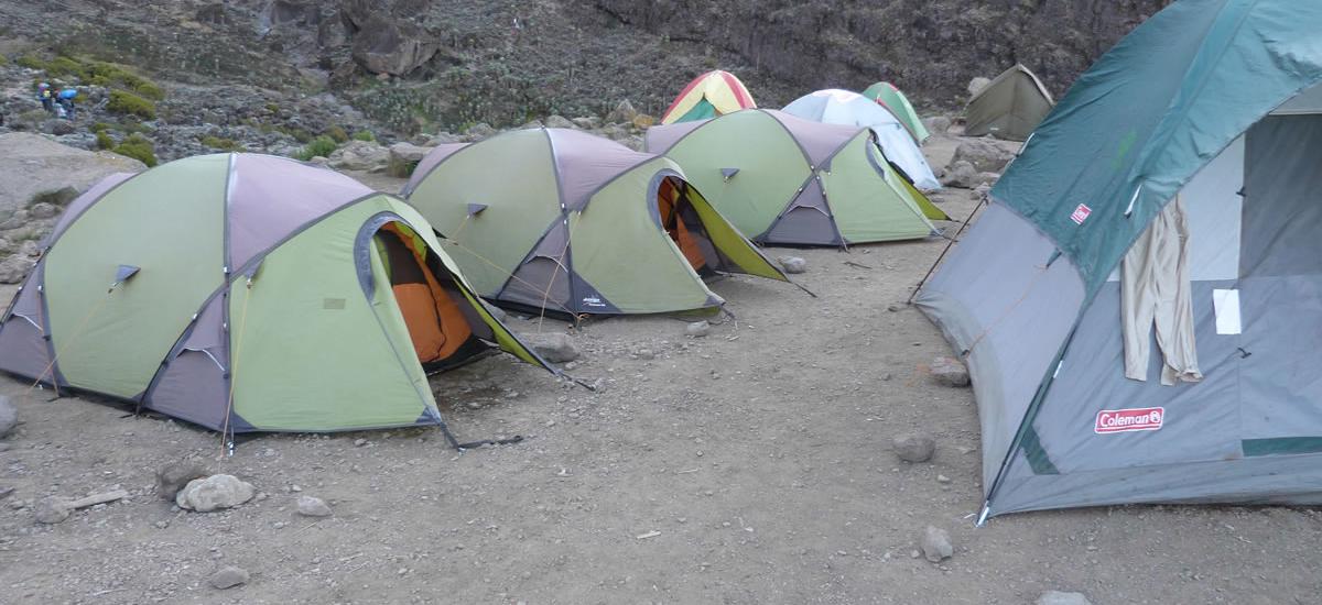 tripslider.kilimanjaro (5)