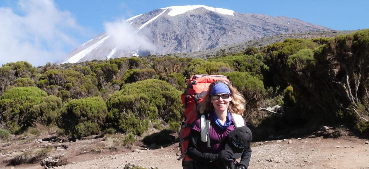 tripslider.kilimanjaro (6)