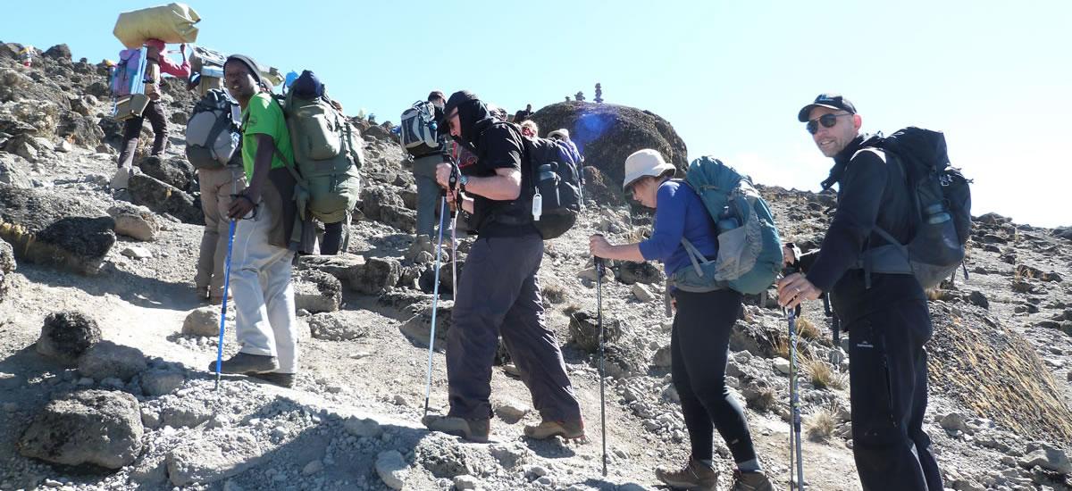 tripslider.kilimanjaro (7)