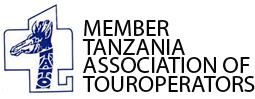 Tanzania Association of Tour Operators