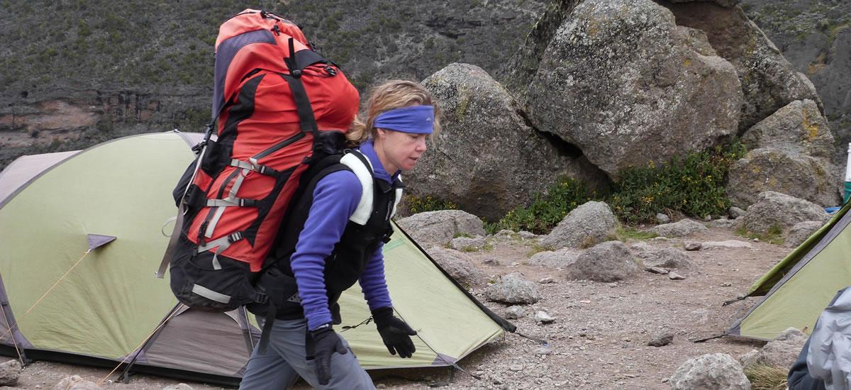 tripslider.kilimanjaro (11)
