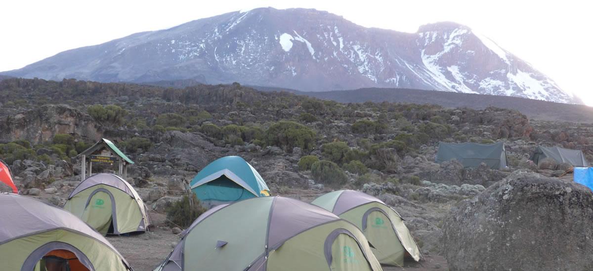 tripslider.kilimanjaro (12)
