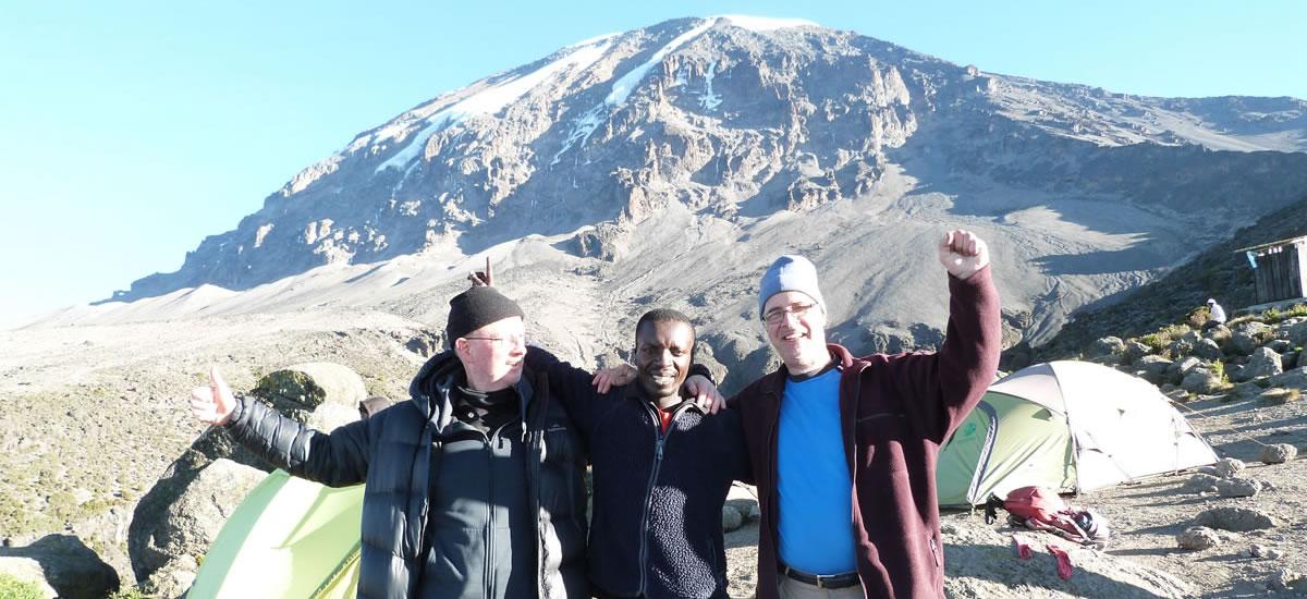 tripslider.kilimanjaro (14)