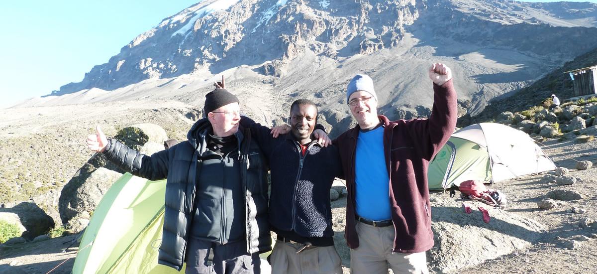 tripslider.kilimanjaro (15)