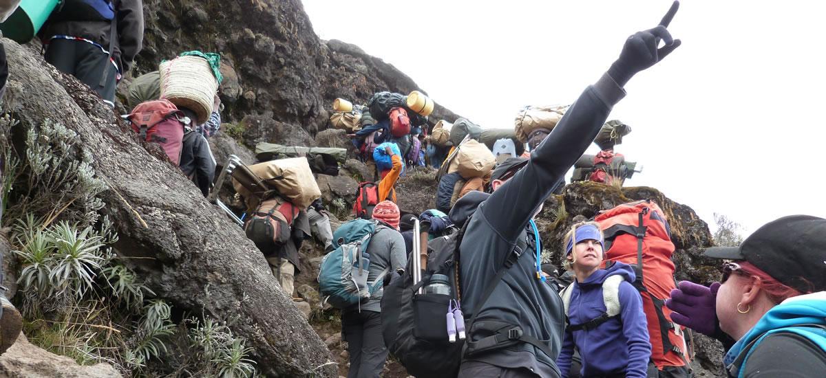 tripslider.kilimanjaro (16)