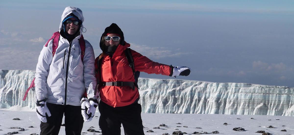 tripslider.kilimanjaro (2)