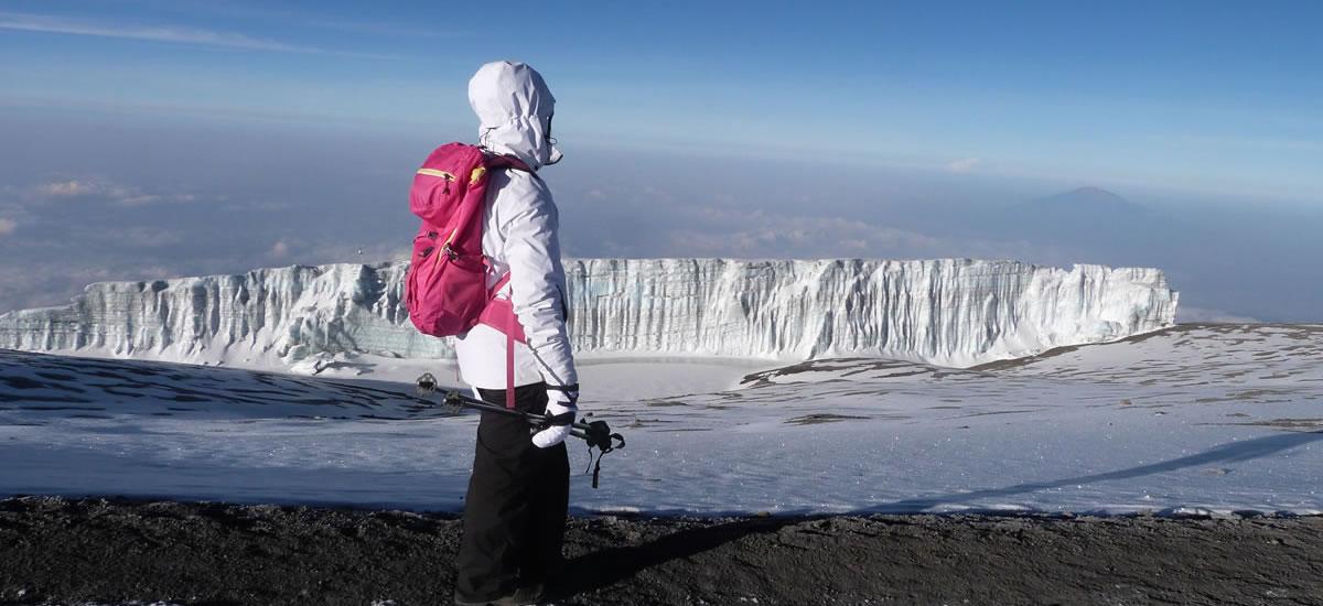 tripslider.kilimanjaro (8)