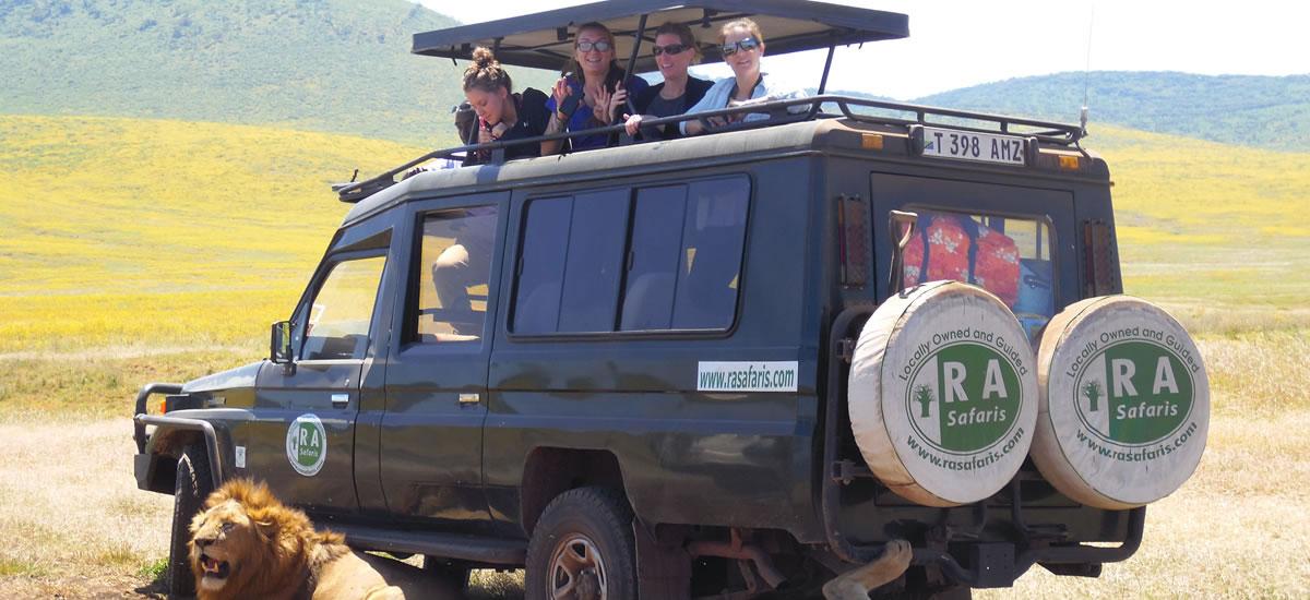 tripslider.safari (13)
