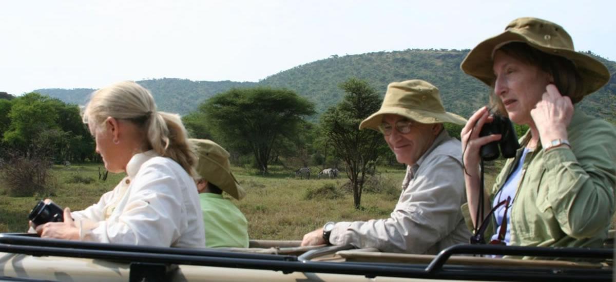 tripslider.safari (2)