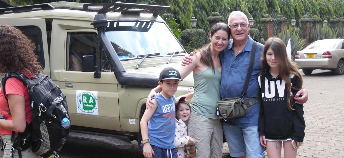 tripslider.safari (8)